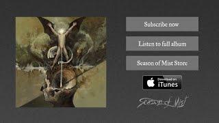 Nightbringer - Serpent Sun