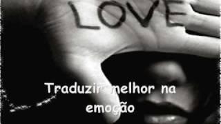 Ivete Sangalo - agora eu ja sei (com letra)