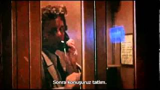 Mikey and Nicky 1976 Türkçe Altyazı izle BlogKeyfi