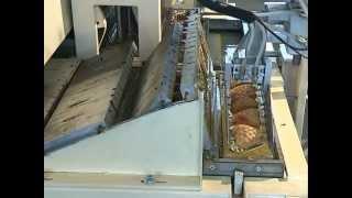 АЛПК-2 - Автоматическая линия для производства кондитерских изделий с начинкой и без неё(АЛПК-2 -- автоматическая линия для производства широкого ассортимента кондитерских изделий с начинкой и..., 2013-04-18T08:51:55.000Z)