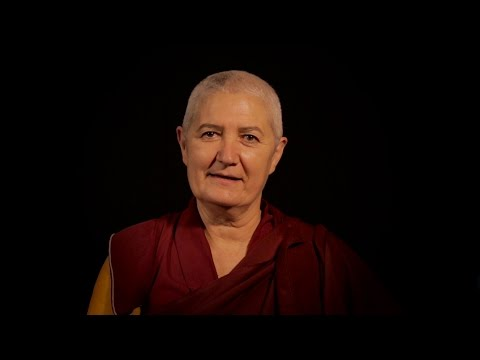 Taking the Eight Mahayana Precepts - An Introduction
