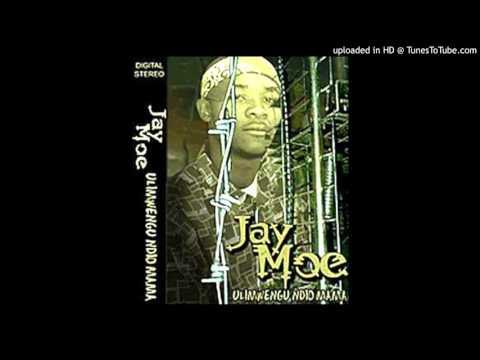 Jay Moe - Maisha Ya Boarding (Audio) (Feat. Dully Sykes) (Produced By P-Funk Majani )