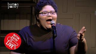 "Tanesha Nicole - ""So the Lit Mag is Publishing a Poem"""