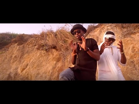 Meaku x Eddy Kenzo- Baby Oh (Official Video)