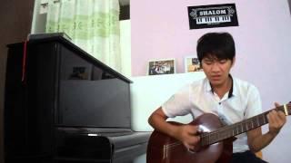 Jesus -Nguồn An Ủi -Trung Tâm Âm Nhạc Shalom