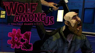 the wolf among us mod apk rexdl