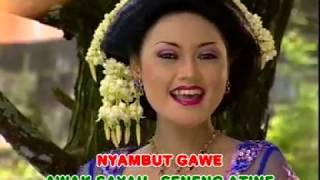 Download Video Endah - Konco Tani MP3 3GP MP4
