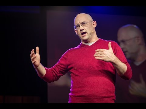 How can social media impact the government? | Clay Shirky