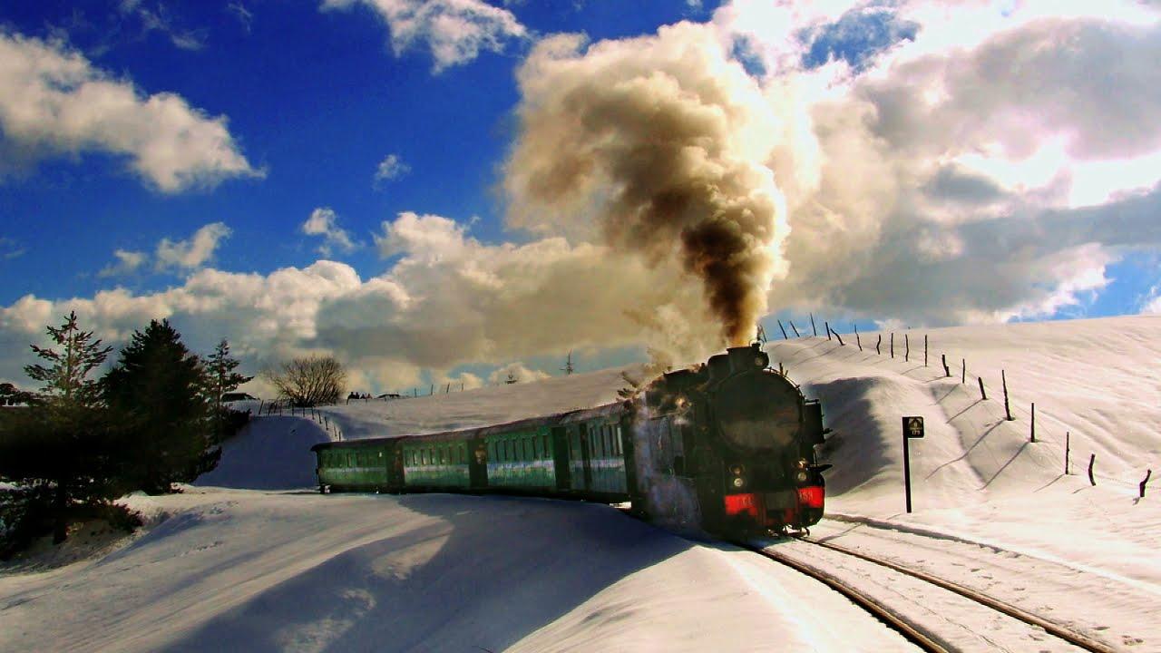 ferrovia calabria - photo#14