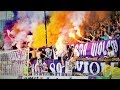 VIOLE MARIBOR ULTRAS - BEST MOMENTS
