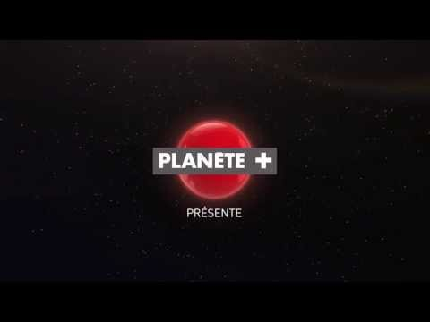 PLANETE + / ident