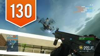 BATTLEFIELD HARDLINE (PS4) - RTMR - Live Multiplayer Gameplay #130 - IT