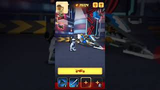 Emiliano Toys- jugando Lego ninja parte 2