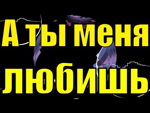 ЗАСТОЛЬНЫЕ ПЕСНИ Тексты застольных песен Народные русские