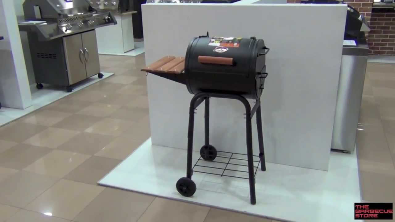 patio pro char griller bbq the