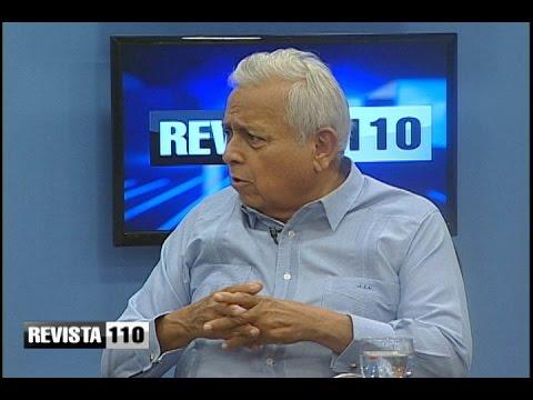 Cuello considera que la entrevista a Diandino fue sesgada
