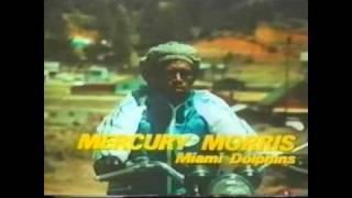 The Black Six Trailer (1973)