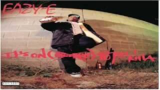 Eazy-E Gimmie that nut