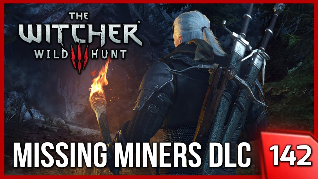 how to get witcher 3 free dlc