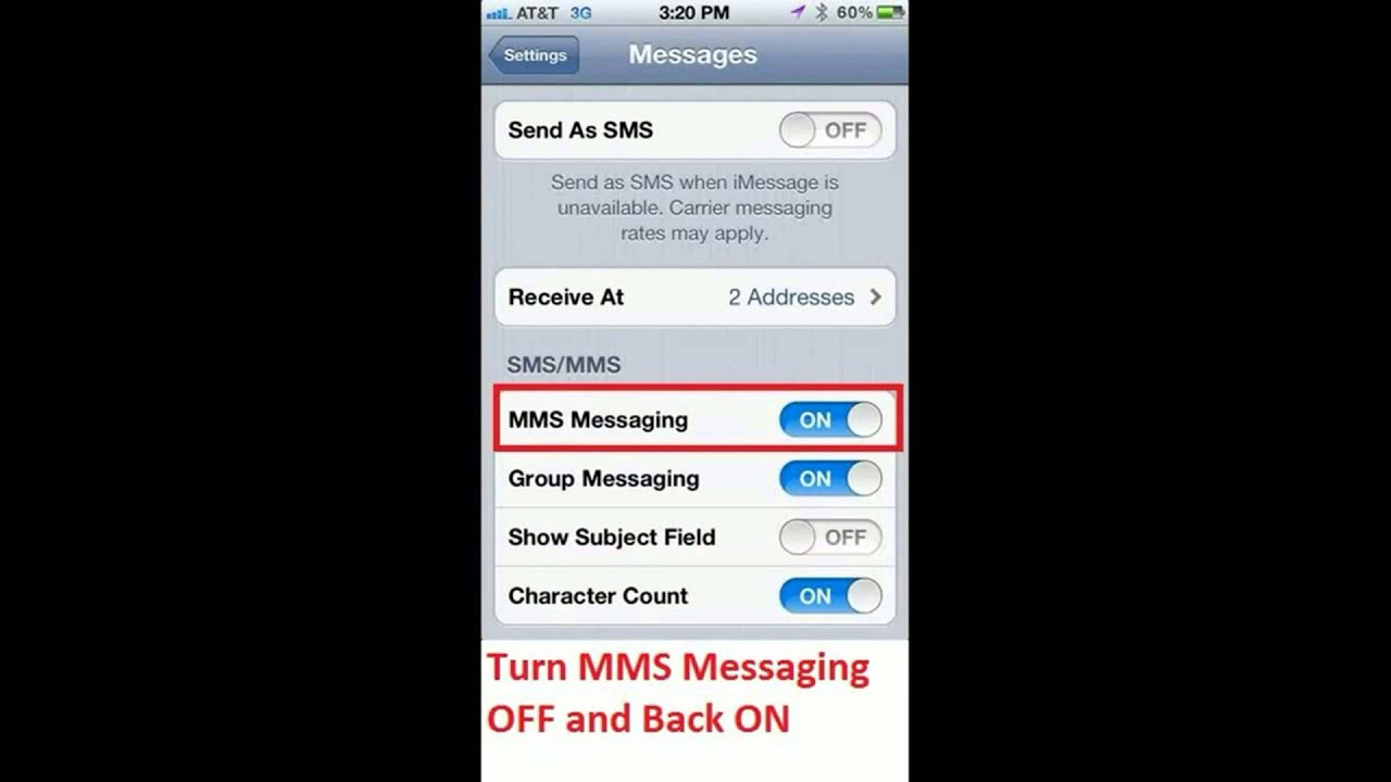 simple mobile apn settings iphone simple mobile iphone 4 4s amp web fix ios 6 18017