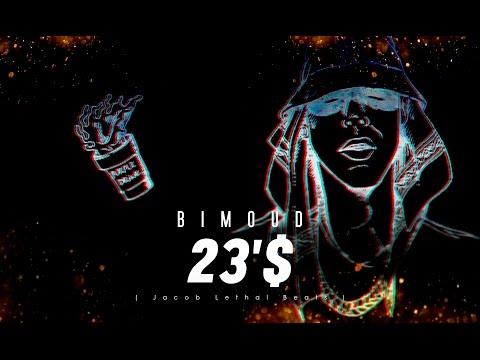 BIMOUD - 23'$