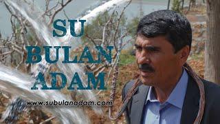 SU BULAN ADAM (ŞEVKET KOZALAK)