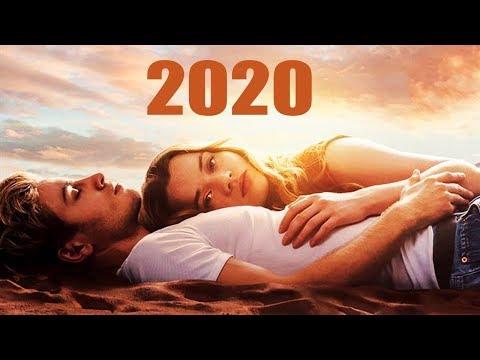 15 КЛАССНЫХ ФИЛЬМОВ 2020/НОВЫЕ ТРЕЙЛЕРЫ 2020,