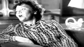 Tauno Palo - Ventti-Villen laulu (elokuvasta Omena putoaa 1952)