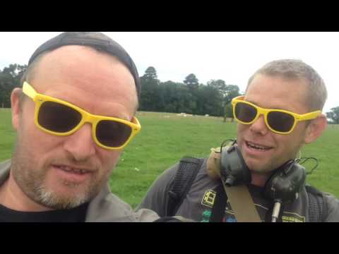 Diggers unite metal detecting rally