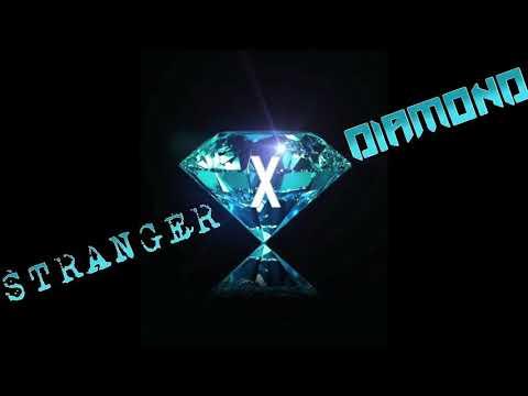STRANGER X DIAMOND | Alex Gamer OMG