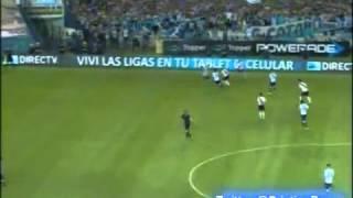 Relato Emocionante Racing 1 River 0 Relato Leo Gabes Torneo Primera Division 2014