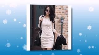 1#Платья из Китая(http://goo.gl/Fh7jKm Платья из Китая без наценок и посредников Полная коллекция. Заработок для женщин http://vk.cc/3o1yc0..., 2015-01-21T12:14:35.000Z)