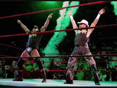 Wwe Royal Rumble 2010 Theme Song