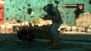 Prototype 2 - Monstercide Gameplay (PC)