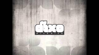NZ / SOME1 - Resztki prawdy ft. Trefno (Prod. Dixo)