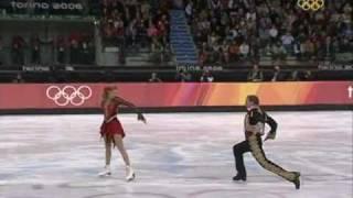 видео: Татьяна Навка и Роман Костомаров. Navka and Kostomapov