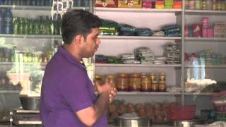 (Telugu) Trade Marketing and Distribution - Agro Tech Foods (Conagra Foods) - Part 1