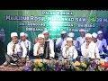 Kasmaran KIDUNG JAGAD, Bersama FATIHAH INDONESIA - USTADZ RIDWAN ASYFI | Pagar Nusa Bersholawat