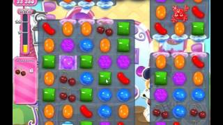 Candy Crush Saga Level 1259