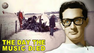 What Really Happened the Day the Music Died