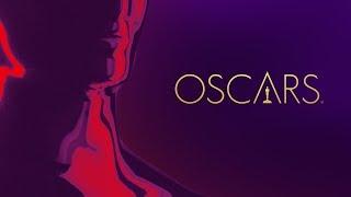 Главные победители «Оскара-2019» за полторы минуты