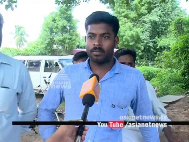 3 dies due to Diarrhea at Palakkad; natives are in panic