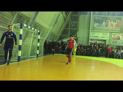 Sportbuk: Волока - Урожай-Моцарелла (пенальті)
