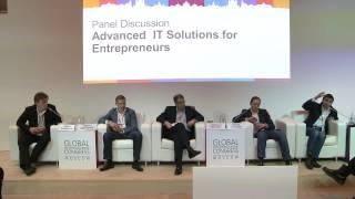 видео ERP-система - решение для малого бизнеса