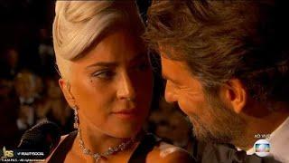 Baixar Lady Gaga & Bradley Cooper - Shallow (Oscars 2019)