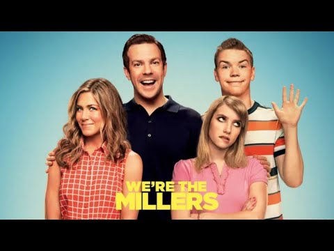 REVIEW: We're the Millers (2013) | Amy McLean