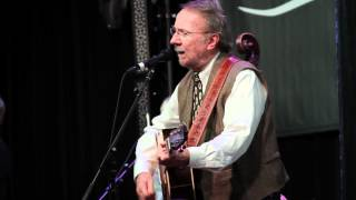 "Desert Rose Band - ""Wait A Minute"" at the Takamine Guitars 50th Anniversary Party"