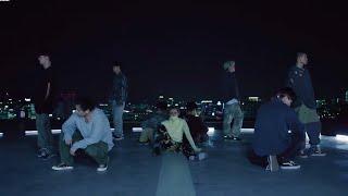 [DAWN - Money] dance mirrored