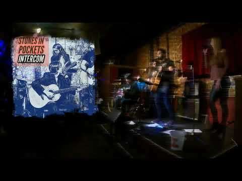 Go Angry | Stones in Pockets Unplugged Grunge Music Video