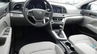 2018 Hyundai Elantra SEL in Oklahoma City, OK 73139